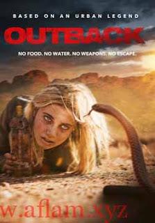 مشاهدة فيلم Outback 2019 مترجم