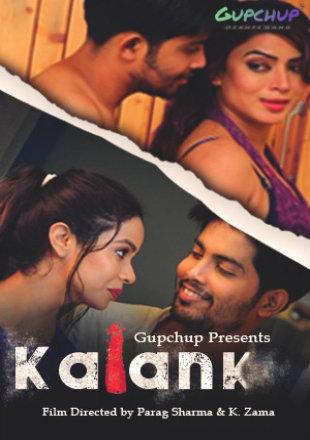 Kalank 2020 Full Hindi Episode Download