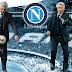 Nasib Ancelotti Ditentukan Laga Liverpool Melawan Inter Milan
