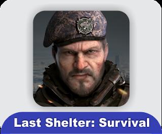 Rekomendasi Game Kerajaan Last Shelter Survival terbaik