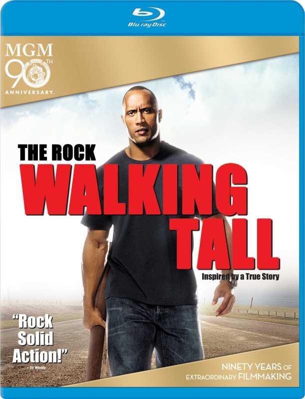 Walking Tall 2004 720p Esub HD Dual Audio English Hindi GOPISAHI