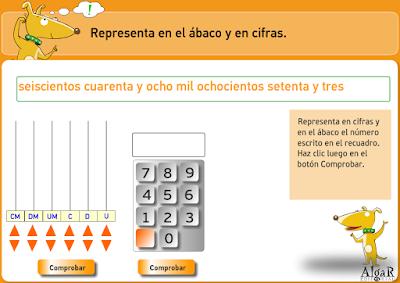 http://www.primerodecarlos.com/CUARTO_PRIMARIA/JUNIO/Bromera/capicua4/Capicua_4c_PF/cas_C4_u05_8_2_numeracio.swf