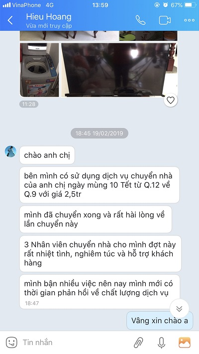 danh-gia-khach-hang-su-dung-dich-vu-chuyen-nha-tron-goi-xa-loi