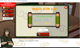 "<a href=""http://adf.ly/2L0yt""> Cheat ATM Exp Sampe 80</a>"