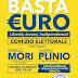 CasaPound chiude la campagna elettorale in piazza a Genova. In piazza anche Cgil ed associazioni per un presidio antifascista