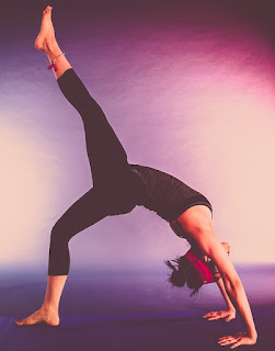 gymnast pic