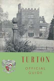 Turton Official Guide