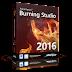 Baixar Ashampoo Burning Studio 2016 + Serial (Português- BR)