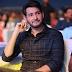 UpComing Movie 'सरकरू वैरी पाटा' में महेश बाबू दोहरी भूमिका निभाएंगे?