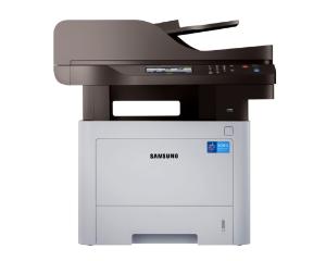 Samsung SL-M4070FX Printer Driver  for Windows