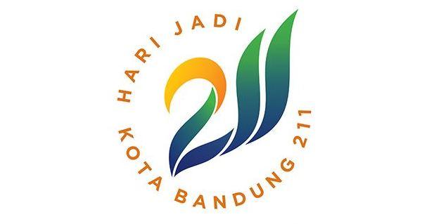 Hari Jadi Kota Bandung 25 September