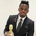 Wastani wa Kiasi Cha Fedha Ambacho Mwanamuziki Diamond Huingiza Kwa Siku