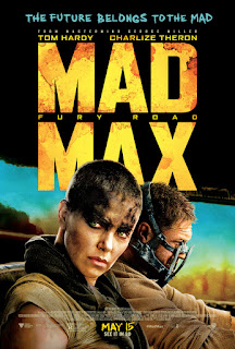 Mad Max: Fury Road 2015 Movie Free Download HD Online