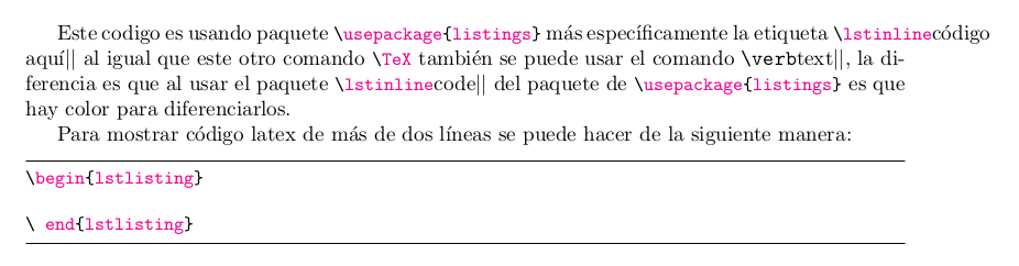 Inserting Images - ShareLaTeX, Editor de