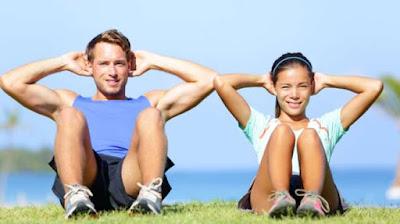 Wajib Tahu! 9 Kebiasaan Baik yang Perlu Dilakukan untuk Memperpanjang Umur