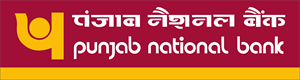 PUNJAB-NATIONAL-BANK-(PNB)-Cheque-and-Cash-deposit-slip