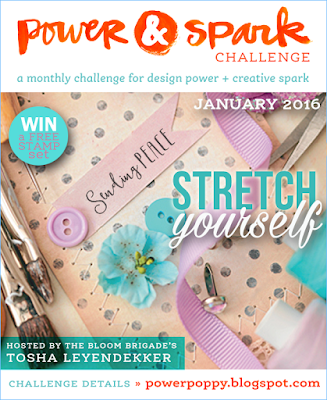 http://powerpoppy.blogspot.com/2016/01/new-year-new-challenge.html