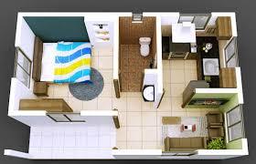 Phong thủy cần biết khi thuê nhà chung cư cho người độc thân