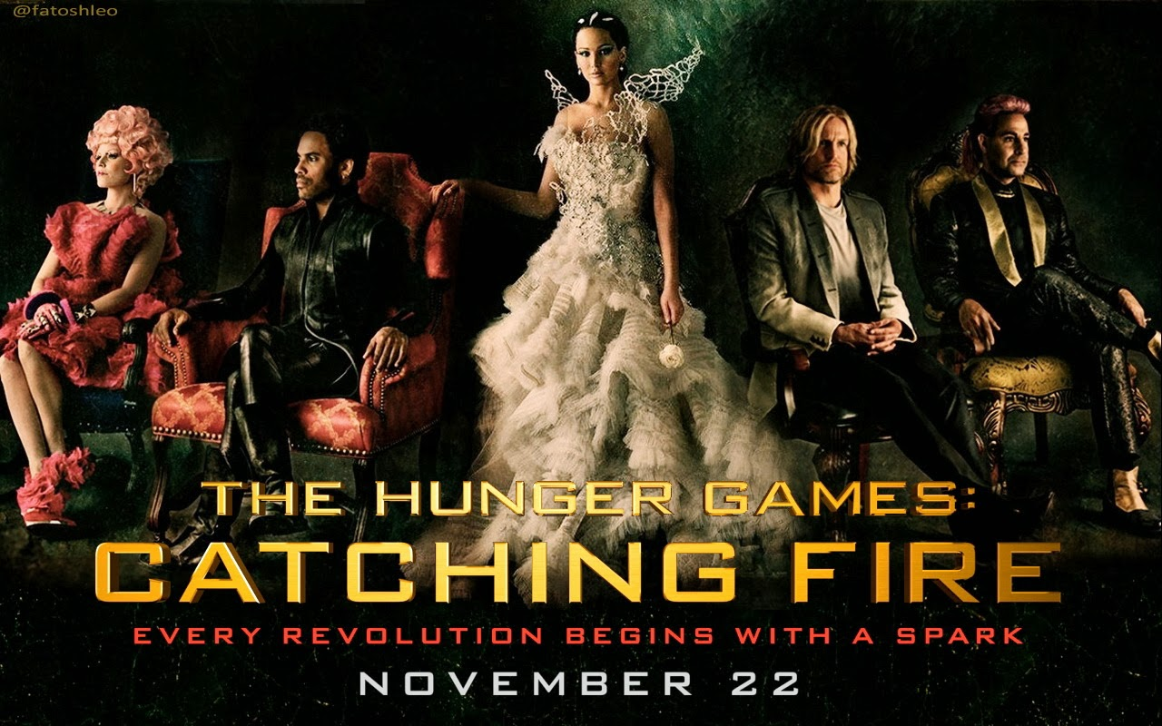 Taylor st clair hunger games-9999