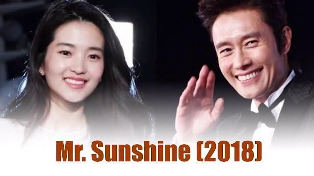Drama Korea 2018 Terbaru yang Bagus dan Wajib Ditonton, drama korea terbaru 2018 terbaik, drakor terbaru tahun 2018