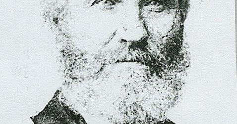 Leslie's family: Robert Wilson