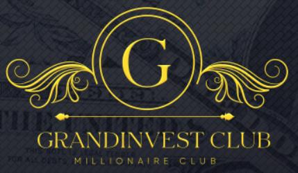 grandinvest.club обзор