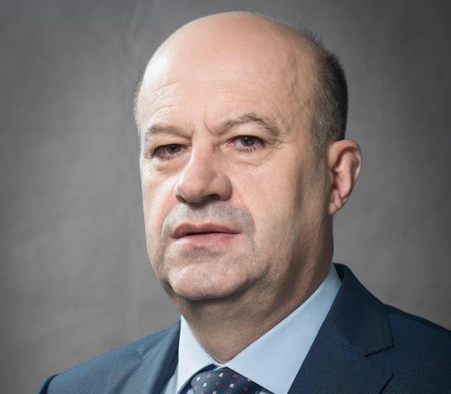 Rafet Husović čestitao početak mjeseca Ramazana