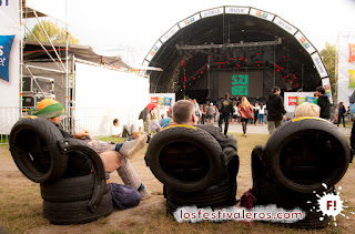Sziget, 2017, Festival, Música, Music,