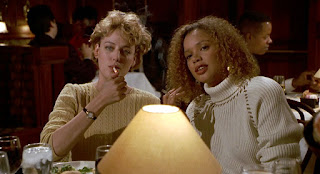 candyman-virginia madsen-kasi lemmons