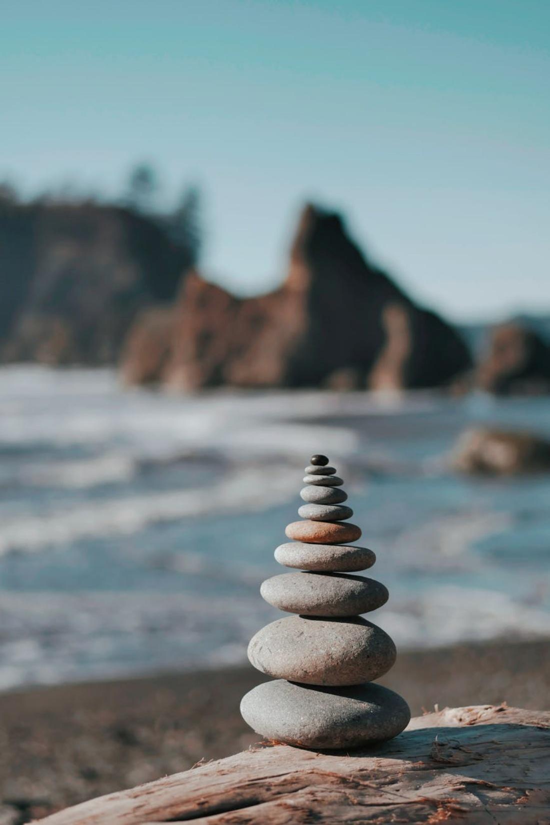 Bienvenidos a la era del Mindfulness