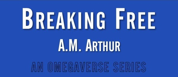 https://www.wickedreads.org/2012/01/breaking-free-series-by-am-arthur.html