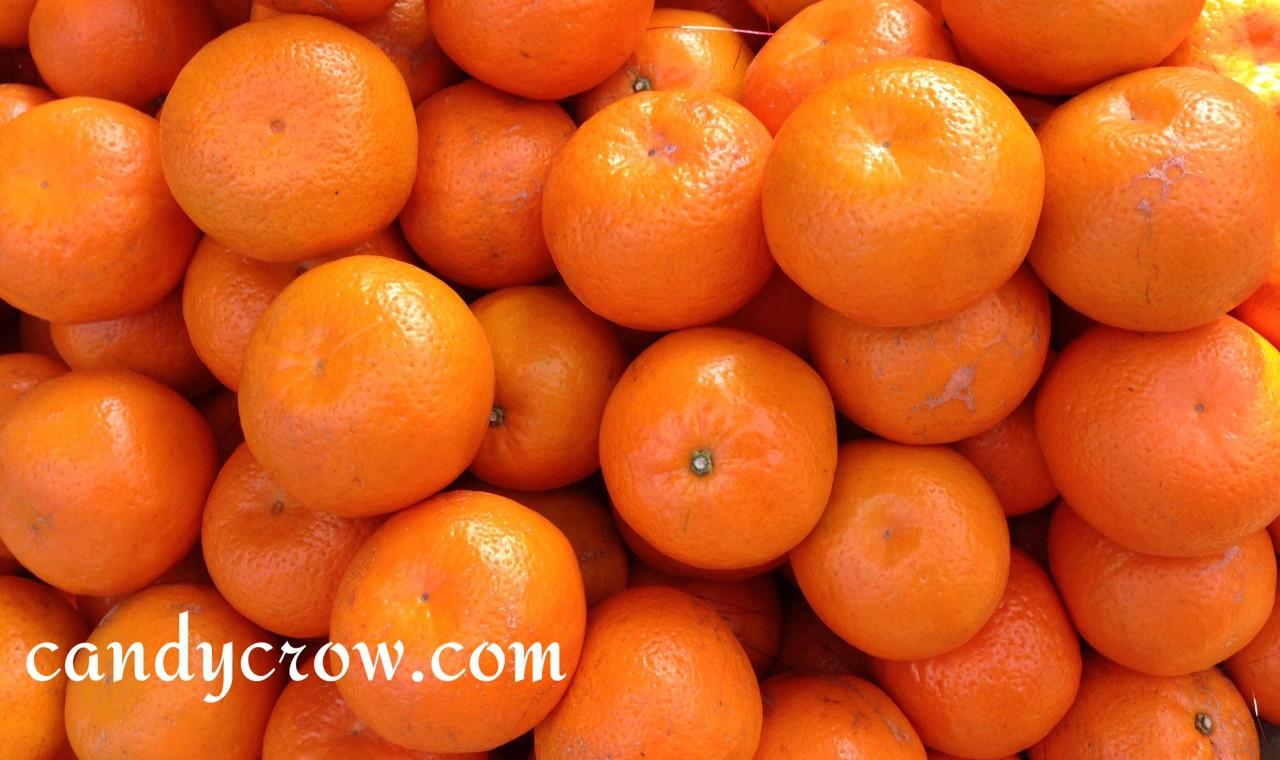 orange hyderabad