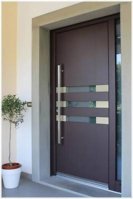 pintu minimalis lamongan
