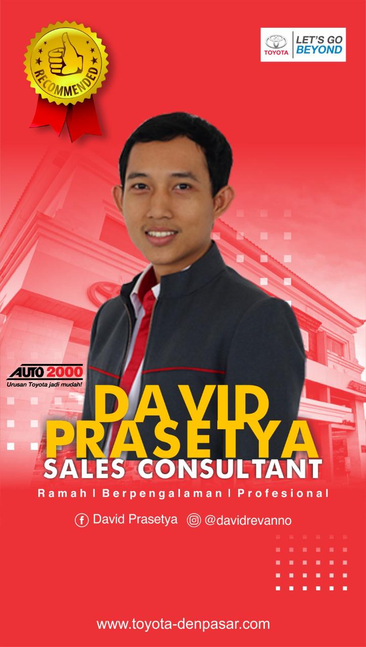 Toyota Bali - Sales Mobil Toyota Bali Terbaik & Berpengalaman, Sales Toyota Denpasar Bali melayani penjualan dengan propesional, proses mudah, cepat.
