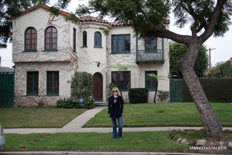 Modern family la casa de cam y mitch mi ventana favorita for Modern family dunphy house decor