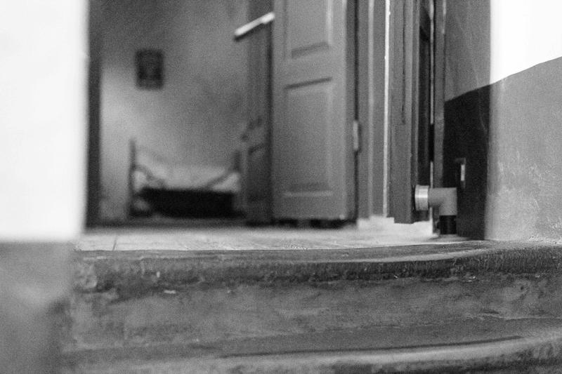 Porvoo, Borgå, Visitporvoo, valokuvaus, valokuvaaja, Frida Steiner,  Old town, Finland, Visit finland, Our Finland, matkailu, kotimaa, staycation, Visualaddict, visualaddictfrida, photographer, architecture, old buildings, vanhakaupunki, photographerlife, museum