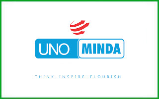 Minda Industries Rights Issue Dates, How to Apply, Price, Ratio, Allotment Details