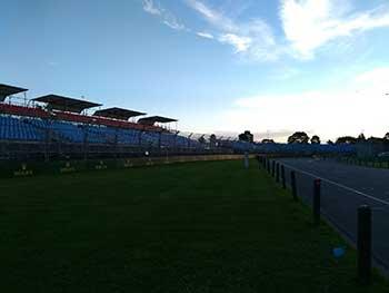 https://1.bp.blogspot.com/-z0eTXOqM8N4/XRXSRZOYxNI/AAAAAAAADTc/tz9UAwdCtjI1gXJ42ZvfiYwwRucJCm10QCLcBGAs/s1600/Pic_Formula-One2-_0211.jpg
