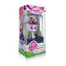 My Little Pony Regular Twilight Sparkle Cupcake Keepsake Funko