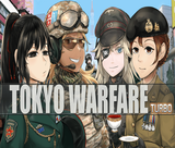 tokyo-warfare-turbo-v20201