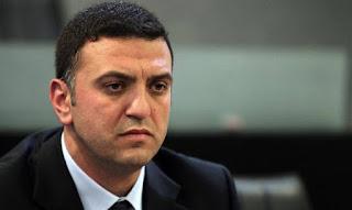 Κάλεσμα Κικίλια για τη Μακεδονία