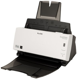 Sheet feed business scanners lead a really different life from their home and photography Kodak Scanner Driver i1120 Download