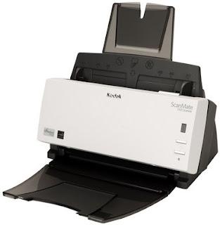 Kodak ScanMate i1120 Download