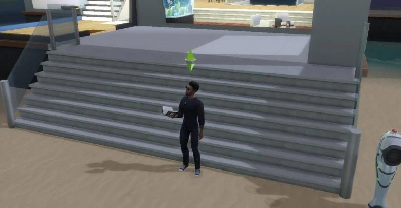 How to use the Book of Life to revive a Sim in The Sims 4