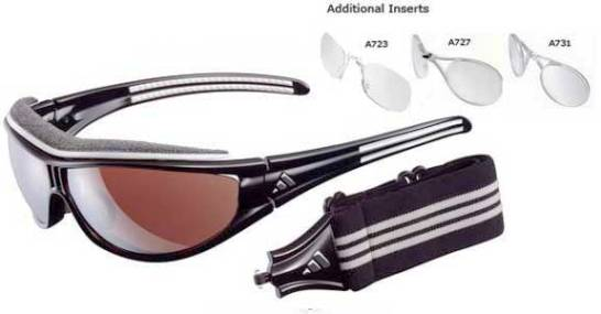 smartbuyglasses online shopping adidas