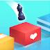 Keep Jump Flappy Block Jump Games 3D Game Crack, Tips, Tricks & Cheat Code
