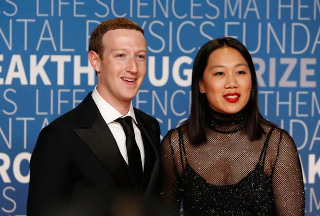 Mark Zuckerberg Net Worth, Life Story, Business, Age, Family Wiki & Faqs