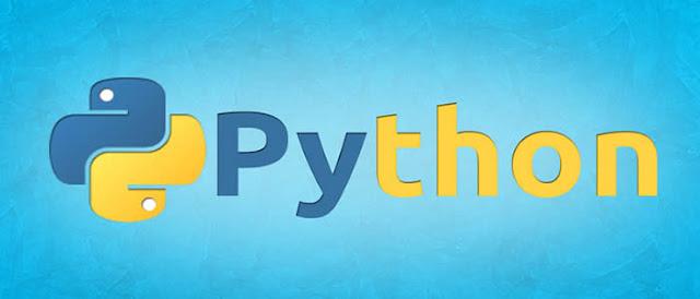 Site tem um dos maiores (senão o maior) conteúdo sobre Python na internet.