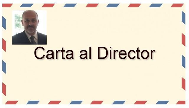 Gustavo A. Harcha Andrade