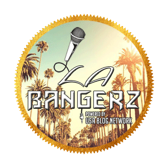 L.A Bangerz I Los Angeles Hiphop Blog